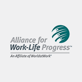 Alliance for Work Life